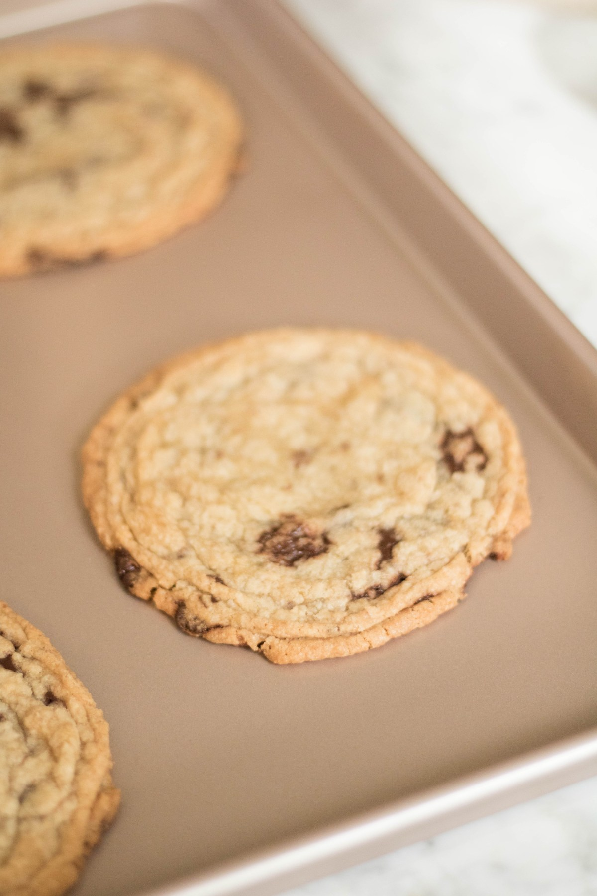 1=cookies (1 of 1)