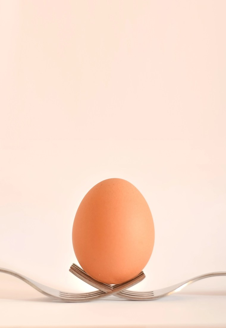 The 7 best Egg Substitutes for Baking