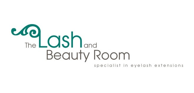 The Lash & Beauty Room