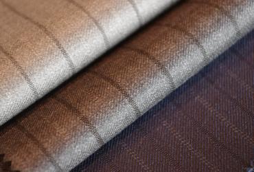 AMADEUS365-textile