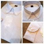 オーダーシャツ|レディースシャツ
