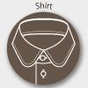 shirtpage|lifestyleorder