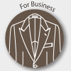 suitpage|lifestyleorder