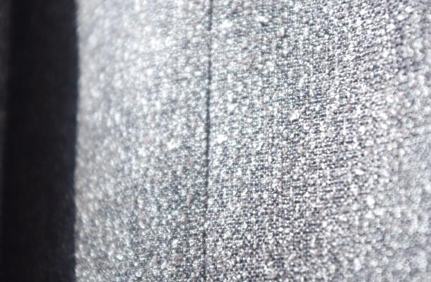 カジュアルタキシード|新郎衣装