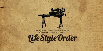 lifestyleorder|アイコン