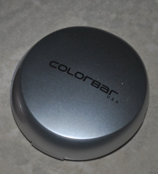 Review: Colorbar Triple Act Compact