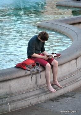 Reader-Trafalgar-Square