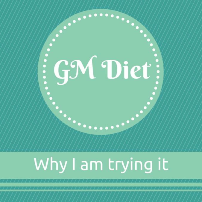 Indian Vegetarian GM Diet