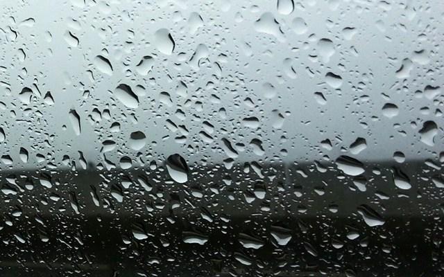 That Monsoon – part I