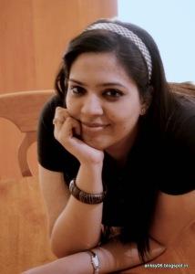 I got Interviewed at Smart Indian Women!