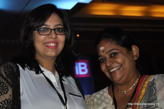 BNLF Geeta