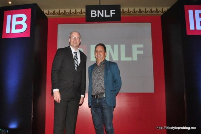 BNLF Jeff Cristoph