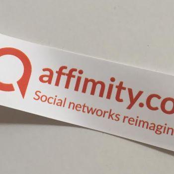 Affimity