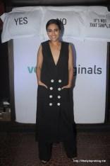 Its Not That Simple Swara Bhaskar