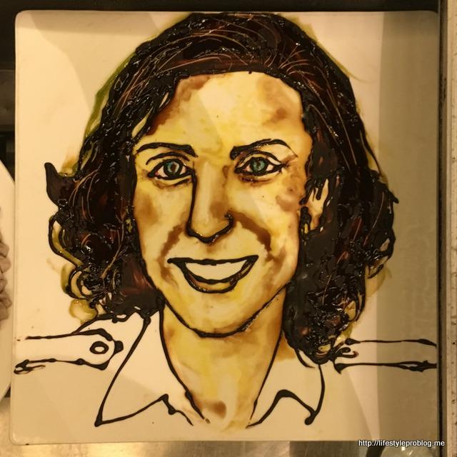 Julie Woods-Moss, CMO, Tata Communications Limited