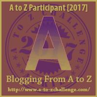 AtoZChallenge A: Aristotle Quote