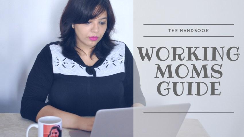 WorkingMomsGuide