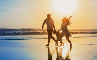 Three Money Rules For Happier Healthier Financial Future