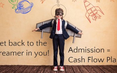 Behavioural Cash Flow Plan: 10 Signs You Need One