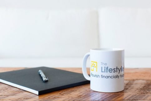 Wealth Management The Lifestyle Protector