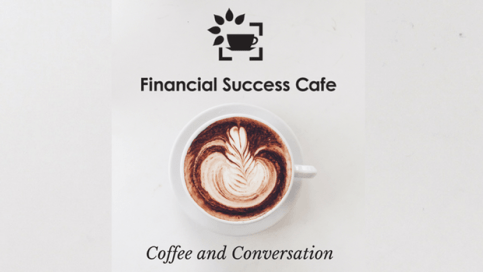 Lynn Williams Financial Events Vancouver 2018
