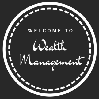 Welcome to Wealth Management. Lynn Williams.