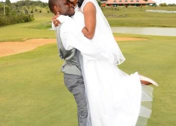 goals couples should have