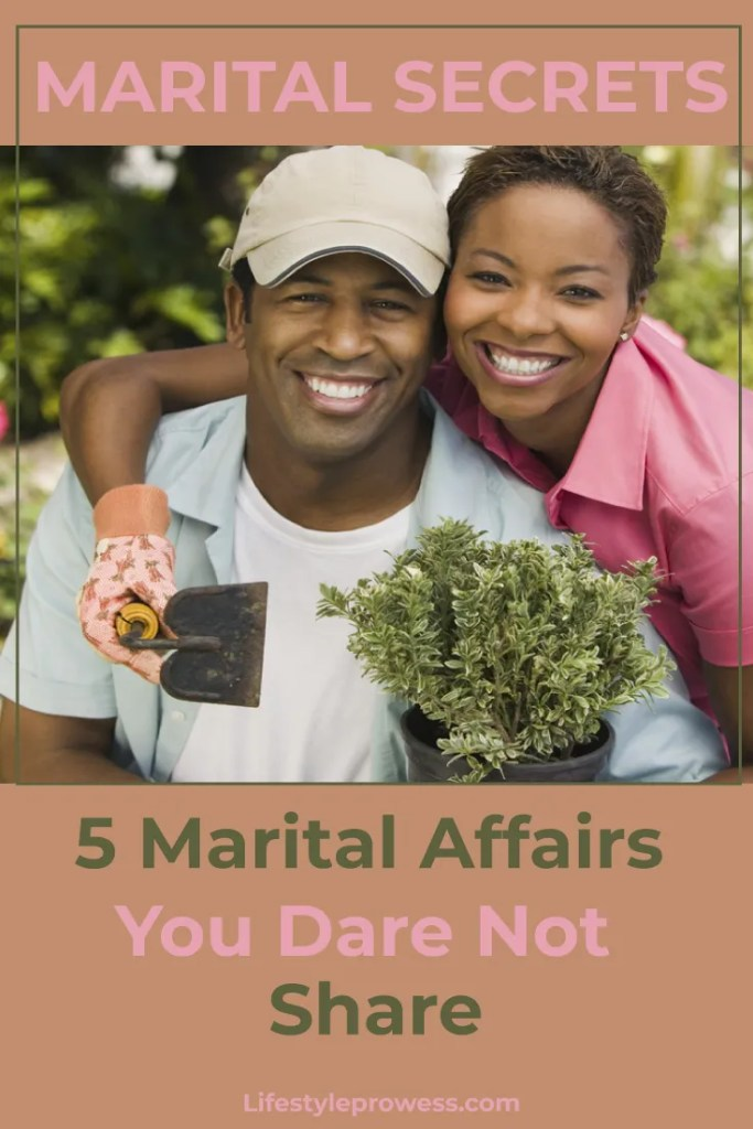 Marital-Affairs-You-Dare-Not-Share-Pinterest