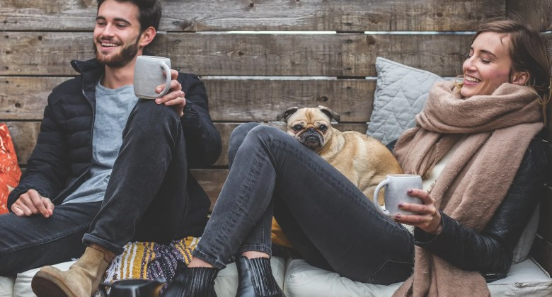 7 Successful Tips to Get The Most Out Of Your Relationship