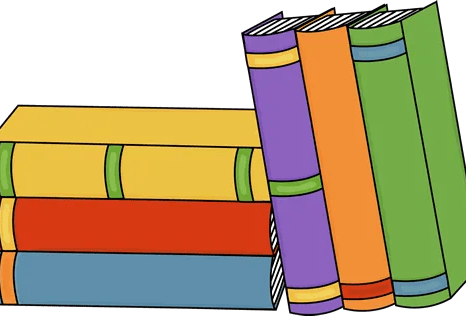 Books that help to educate your children about life