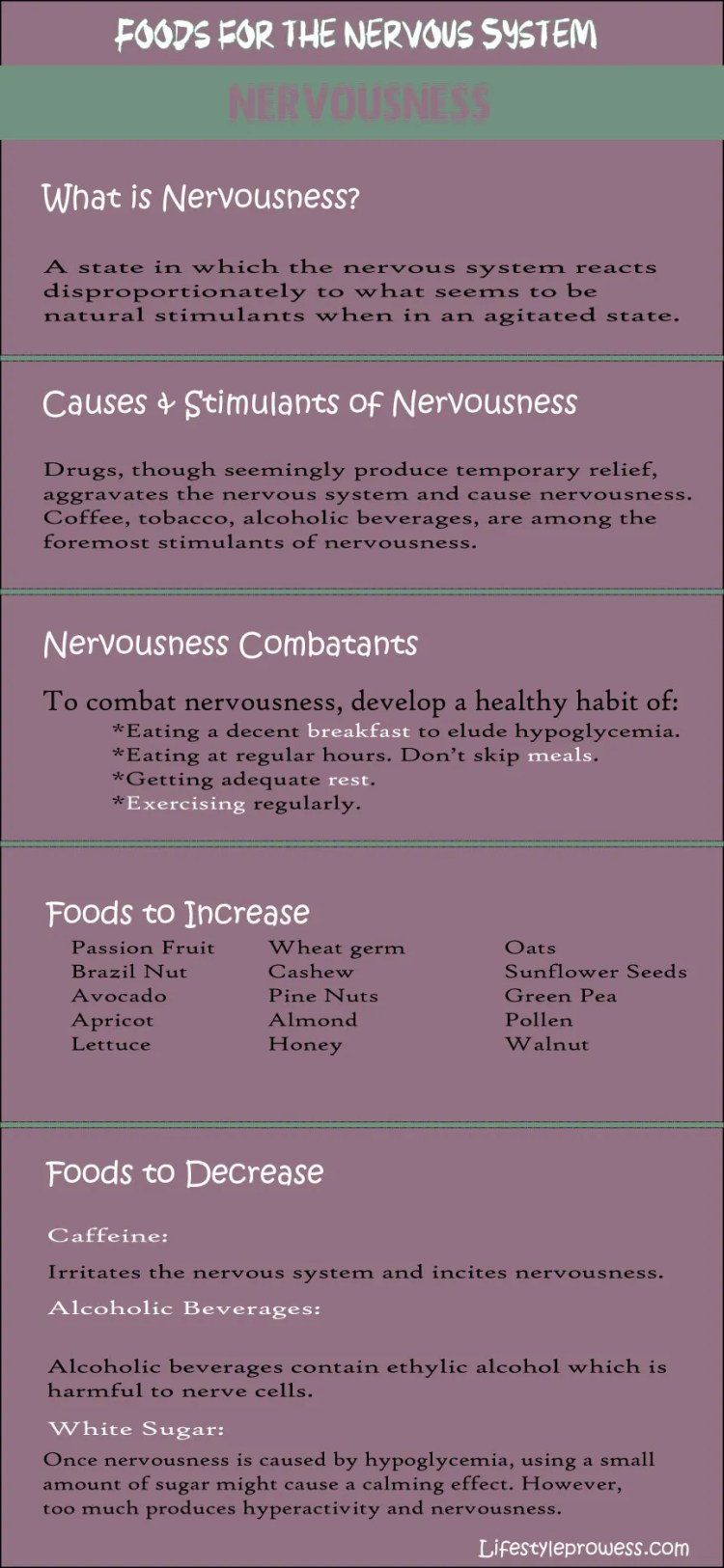 Nervousness-Foods-For-The-Nervous-System