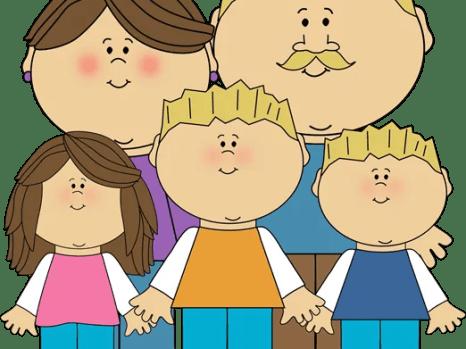 3 Vital Ingredients to Good Parenting