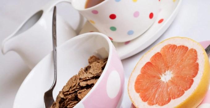 Benefits of superfoods