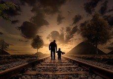 11 Traits of a good father