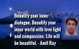 AmitRay-Quotes-108