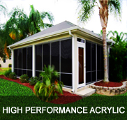Lifestyle Remodeling  Tampa Bay Sunrooms WalkIn Tubs Patio Enclosures Patio Covers and