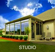 Patio Enclosures  Glass Room Enclosures and Acrylic Room Enclosures