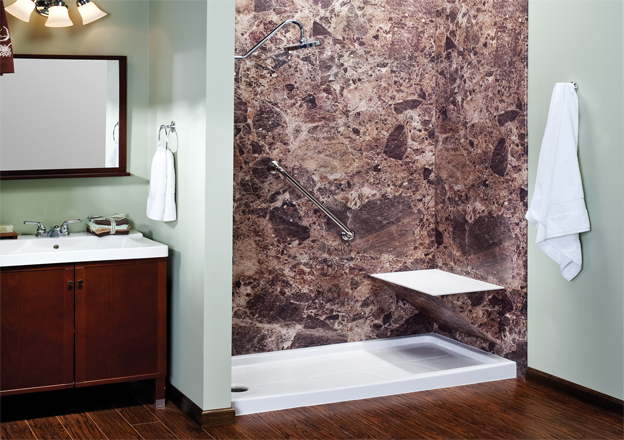 Walk In Tubs Amp Showers Lifestyle Remodeling Tampa Bay Sunrooms Walk In Tubs Patio