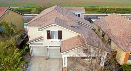 8130 Westport Circle, Discovery By, California