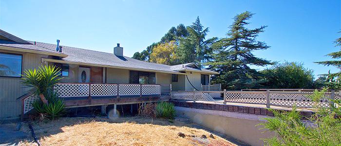 27440 Fairview Avenue, Hayward CA