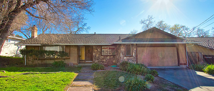 435 Del Sol Avenue in Pleasanton