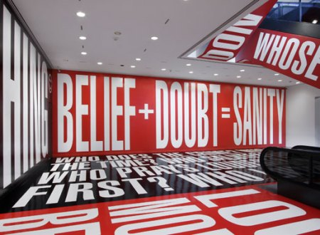 Barbara-Kruger-Installation-1-retouched