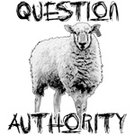 questionAuthority150