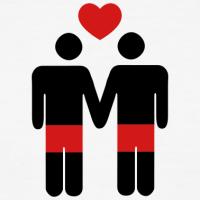 white-black-gay-love-men_design