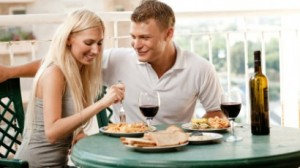 397_stop-messing-up-the-first-date-more-flash