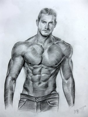 Half_Body_Sketch_2_by_jevolutions
