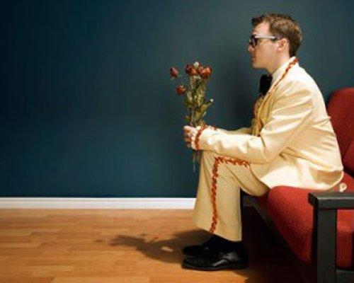 waitng-for-love
