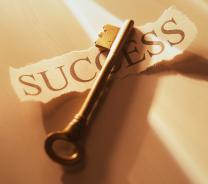 quotes-on-success