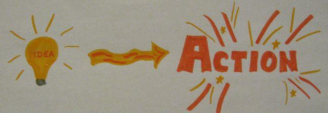 idea-action
