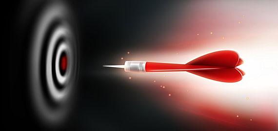 target-aim-dart-featured
